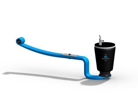 promaster ducato air suspension ram promaster forum. Black Bedroom Furniture Sets. Home Design Ideas